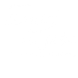 Tienda del Aceite de Oliva Virgen Extra – El Trujal de Jaén