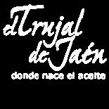 El Trujal de Jaén – Tienda del Aceite de Oliva Virgen Extra
