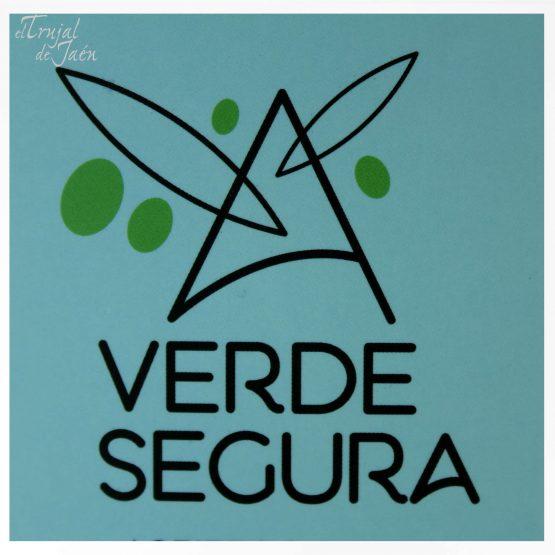 Verde Segura - El Trujal de Jaén