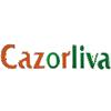 CAZORLIVA