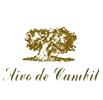 OLIVO DE CAMBIL