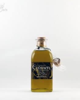 Carmen Medio - El Trujal de Jaén