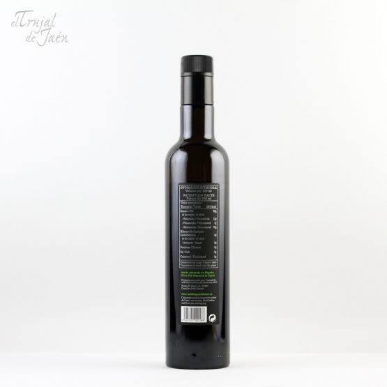 Guadalimar Etiqueta Negra - El Trujal de Jaén