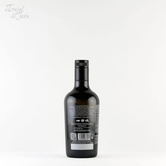 Melgarejo Premium Hojiblanca - El Trujal de Jaén