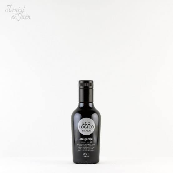 Melgarejo Premium Ecológico - El Trujal de Jaén