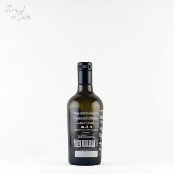 Melgarejo Premium Picual - El Trujal de Jaén