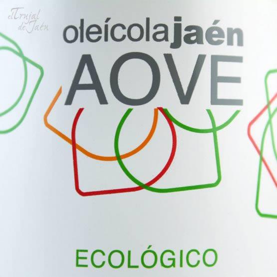 Oleícola Jaén Ecológico - El Trujal de Jaén