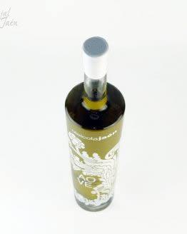 Oleícola Jaén Especial - El Trujal de Jaén