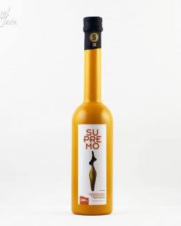 Supremo Hojiblanca - El Trujal de Jaén