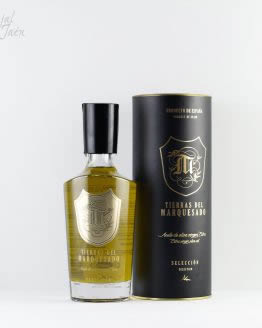 Tierras del Marquesado Premium - El Trujal